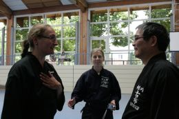 ../resources/photos/iaido/photos/002.JPG