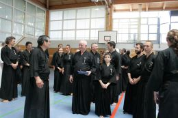 ../resources/photos/iaido/photos/003.JPG