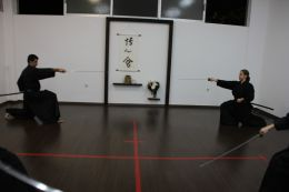 ../resources/photos/iaido/photos/01715.JPG