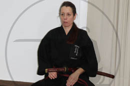 ../resources/photos/iaido/photos/01730.JPG
