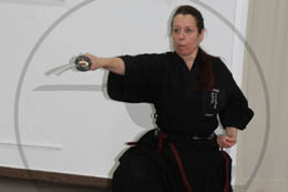 ../resources/photos/iaido/photos/01731.JPG