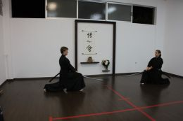 ../resources/photos/iaido/photos/01733.JPG