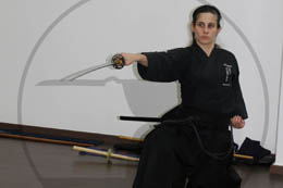 ../resources/photos/iaido/photos/01737.JPG