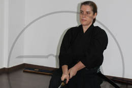 ../resources/photos/iaido/photos/01742.JPG