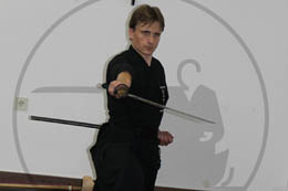 ../resources/photos/iaido/photos/01745.JPG