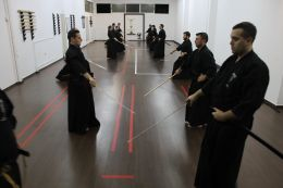 ../resources/photos/iaido/photos/01752.JPG