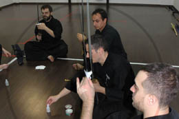 ../resources/photos/iaido/photos/01757.JPG