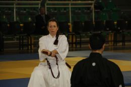 ../resources/photos/iaido/photos/01810.JPG