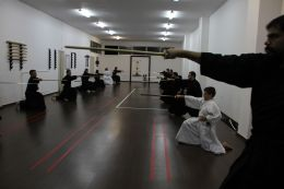 ../resources/photos/iaido/photos/02001.JPG