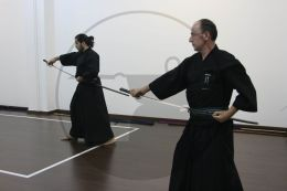 ../resources/photos/iaido/photos/IMG_0260.jpg