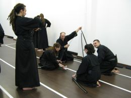 ../resources/photos/iaido/photos/IMG_0280.JPG