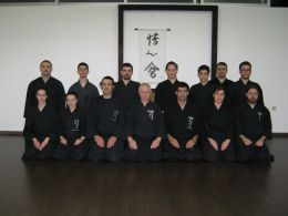 ../resources/photos/iaido/photos/IMG_0319.JPG