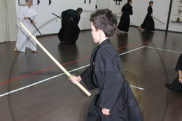 ../resources/photos/iaido/photos/IMG_1690.JPG