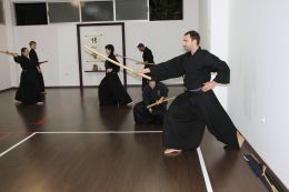../resources/photos/iaido/photos/IMG_1695.JPG