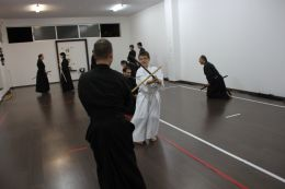 ../resources/photos/iaido/photos/IMG_1704.JPG