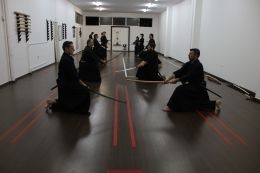 ../resources/photos/iaido/photos/IMG_1712.JPG