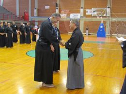 ../resources/photos/iaido/photos/IMG_4121.JPG