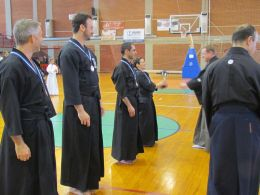 ../resources/photos/iaido/photos/IMG_4130.JPG