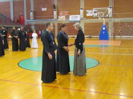 ../resources/photos/iaido/photos/IMG_4132.JPG