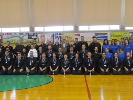 ../resources/photos/iaido/photos/IMG_4140.JPG