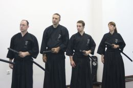 ../resources/photos/iaido/photos/IMG_6241.JPG