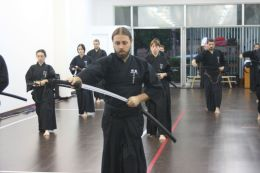 ../resources/photos/iaido/photos/IMG_6249.JPG