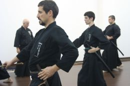 ../resources/photos/iaido/photos/IMG_6258.JPG