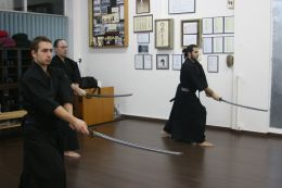 ../resources/photos/iaido/photos/IMG_6268.JPG
