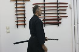 ../resources/photos/iaido/photos/IMG_6269.JPG
