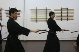 ../resources/photos/iaido/photos/IMG_6276.JPG