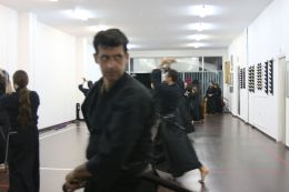 ../resources/photos/iaido/photos/IMG_6312.JPG