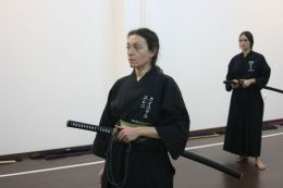 ../resources/photos/iaido/photos/IMG_6329.JPG