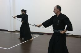 ../resources/photos/iaido/photos/IMG_6342.JPG