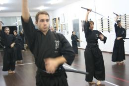 ../resources/photos/iaido/photos/IMG_6384.JPG