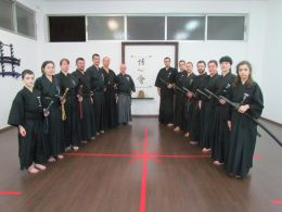 ../resources/photos/iaido/photos/IMG_6862.JPG