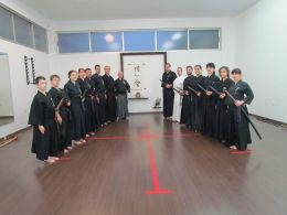 ../resources/photos/iaido/photos/IMG_6932.JPG