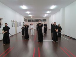 ../resources/photos/iaido/photos/IMG_6936.JPG