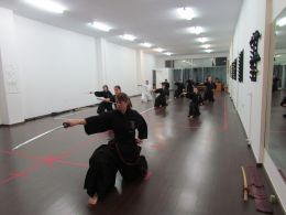 ../resources/photos/iaido/photos/IMG_6952.JPG