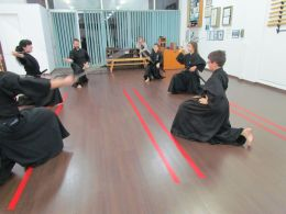../resources/photos/iaido/photos/IMG_6969.JPG