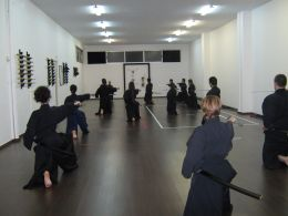 ../resources/photos/iaido/photos/Sep14880.JPG