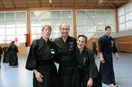 ../resources/photos/iaido/photos/Sep2014_IMG_2517.JPG