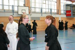 ../resources/photos/iaido/photos/Sep2014_IMG_2526.JPG
