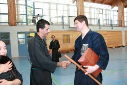 ../resources/photos/iaido/photos/Sep2014_IMG_2530.JPG
