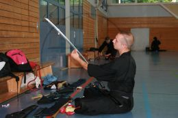 ../resources/photos/iaido/photos/Sep2014_IMG_2535.JPG