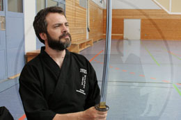 ../resources/photos/iaido/photos/Sep2014_IMG_2540.JPG